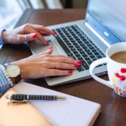 CV Writing Service - The Oxford Writer