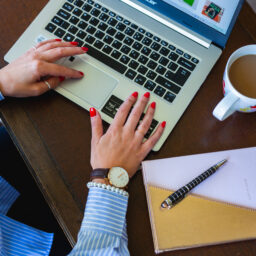 Copywriting - The Oxford Writer