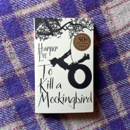 To Kill a Mockingbird by Harper Lee - The Oxford Writer