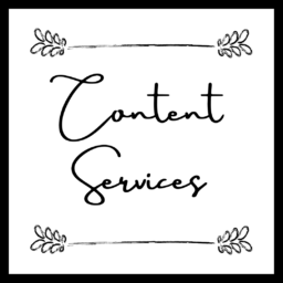 The Oxford Writer - Freelance Diaries Content Services